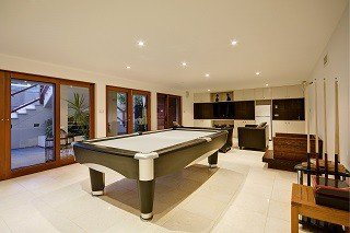 Pool table installations and pool table setup in Castle Rock content img3
