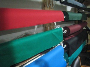 Pool-table-refelting-in-high-quality-pool-table-felt-in-Castle Rock-img3