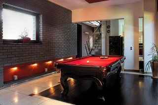 Professional pool table movers in Castle Rock content img1